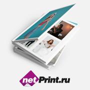 Заказ фотокниг❤️, фотографий? с доставкой✅ в национальном сервисе цифровой фотопечати netPrint - Ставрополь