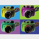 Выбираем компактный фотоаппарат