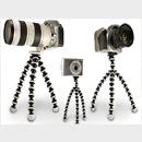 Мир фотоаксессуаров